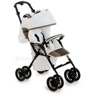 designer baby stroller | Bel-Air Mommy's Blog
